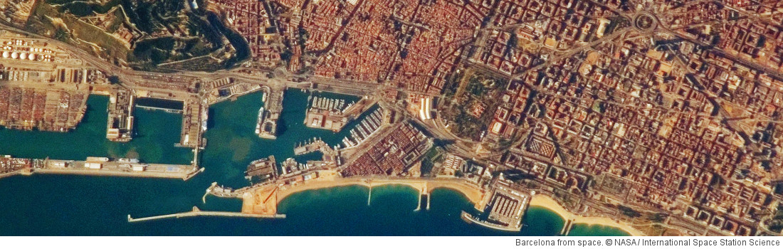 01-barcelona-from-space-1100x350