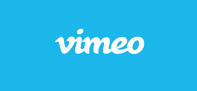plenary-videos-vimeo